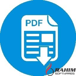 FlexiPDF Pro 2017 Portable Free Download