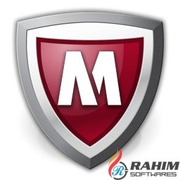 McAfee Stinger 12.1 Portable Free Download