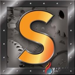 Toon Boom Studio 8 1 Free Download