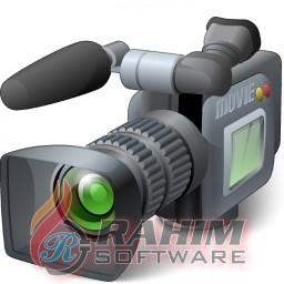 proDAD VitaScene 3.0.257 Free Download