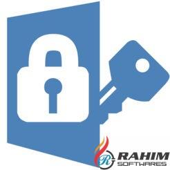 Password Depot Professional 11 Free Download