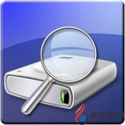 CrystalDiskInfo 7.0.5 Portable Free Download
