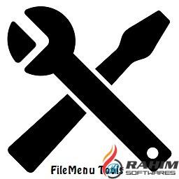 FileMenu Tools 7.5 Free Download