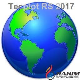 Tecplot RS 2017 Free Download