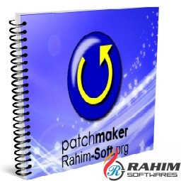 Clickteam Patch Maker 1.3a Free Download