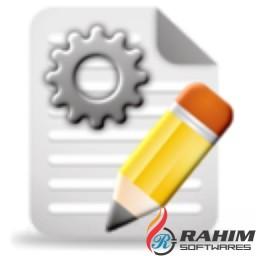 Richardson EditRocket 4.4.2 Free Download