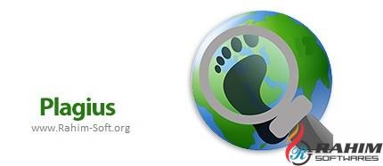 Plagius Professional 2.4 Free Download