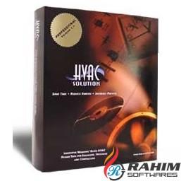 HVAC Solution Professional 8.4.2 Free Download