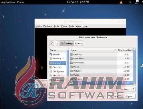 VLC media player 3 Final Free Download