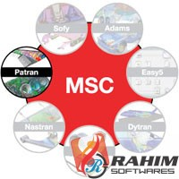 MSC Patran 2012 Free Download