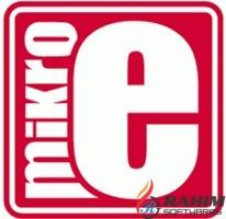 MikroC 2018 Free Download