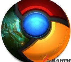 Google Chrome 64 Full Offline Installer Free Download