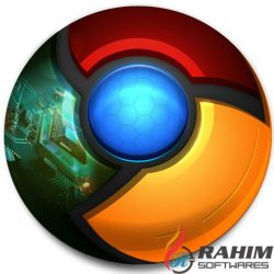 Google Chrome 64 Full Offline Installer Free Download