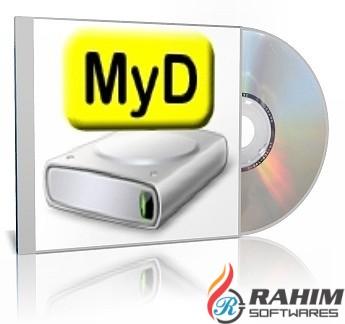 JkDefrag 3.36 Rev 2 Portable Free Download