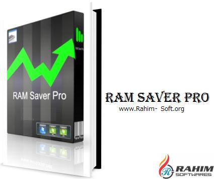 RAM Saver Professional 18.0 Portable Free Download