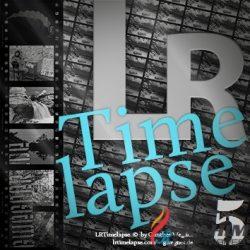 LRTimelapse Pro 5 Portable Free Download