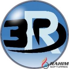 3DReshaper 2017 MR1 Free Download
