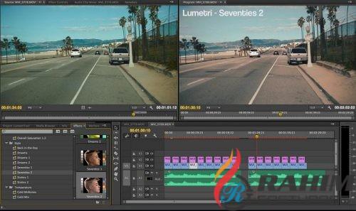Download Adobe Premiere Pro