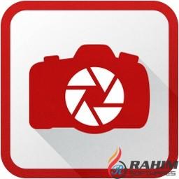ACDSee Photo Studio Pro 11.2 Free Download