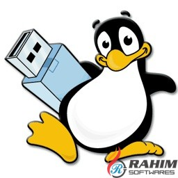 YUMI 2.0.4.6 Portable Free Download