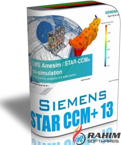 CCM TÉLÉCHARGER STAR