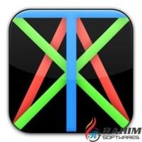 Tixati 2.5 Portable Free Download