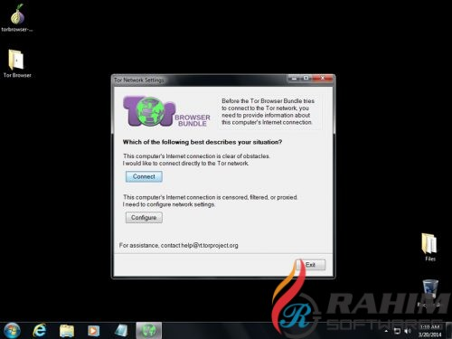 Tor Browser 5.5 Portable Free Download