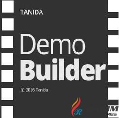 Demo Builder 11 Free Download