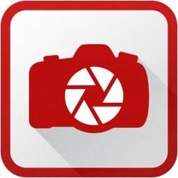 Download ACDSee Photo Studio Pro 2018