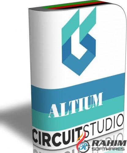 CircuitStudio 1.1 Free Download