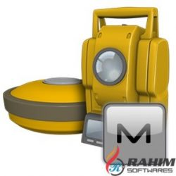 Magnet Field 4.1.2 Free Download