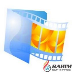 eXtreme Movie Manager 9 Portable Free Download
