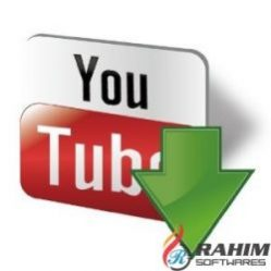 Download Direct Youtube Video Downloader For Pc