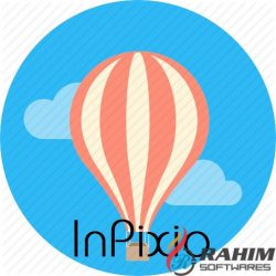 InPixio Photo Clip 8 Portable Free Download