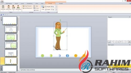 Articulate Storyline 4 Free Download