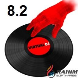 Virtual DJ Studio Pro Portable Free Download