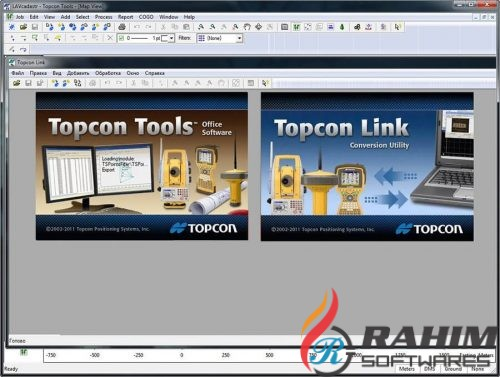 magnet office tools free download