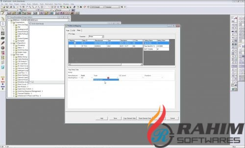 ETAP 12.6 Free Download