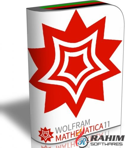 Mathematica 11.3 Free Download