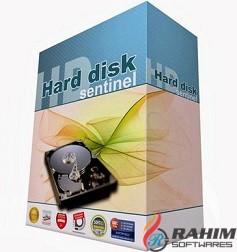 Download Hard Disk Sentinel Pro 5.20 Portable Free