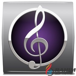Avid Sibelius Ultimate 2018 Free Download