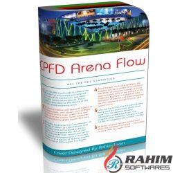 Arena Flow 7.5 Free Download
