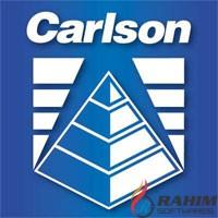 Carlson Civil Suite 2017