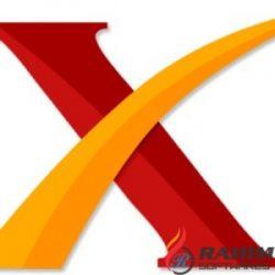 Download Plagiarism Checker X 6