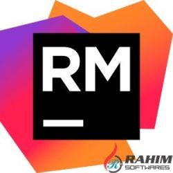 RubyMine 2018 Free Download