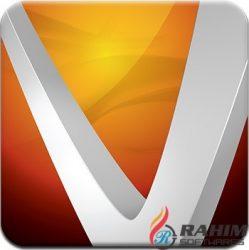Vectorworks 2018 SP3 Free Download
