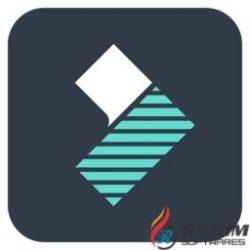 Wondershare Recoverit 7.0 Free Download
