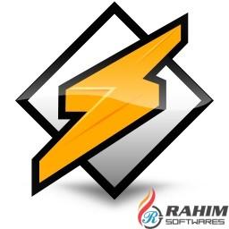 Winamp 5.35 Portable Free Download