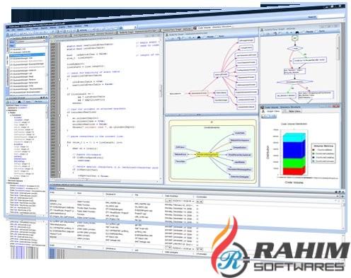 Scientific Toolworks Understand 4.0 Free Download
