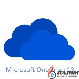 Microsoft OneDrive 18 Free Download